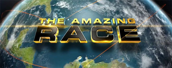logo-amazing-race