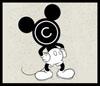 mickey-copyright100