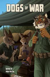 patten-dogs-war