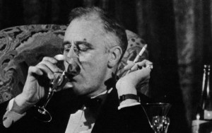 smoking-and-drinkingFDR
