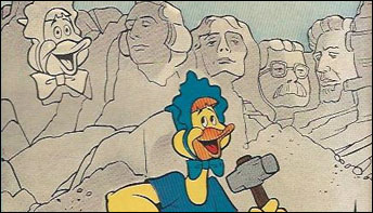 Animation Anecdotes #309