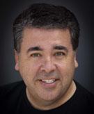 Dave Bossert