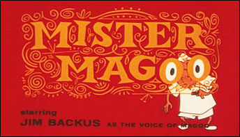 Cartoons Considered For An Academy Award – 1960