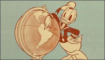 Animation Anecdotes #327