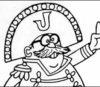 Animation Anecdotes #347