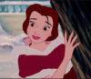 Animation Anecdotes #349