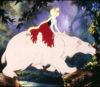 Animation Anecdotes #352
