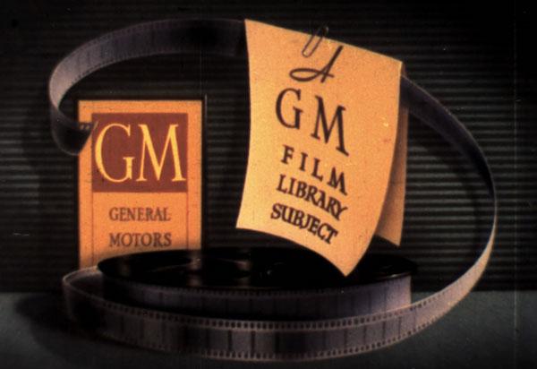 general motors� animated �power primer� series � part 1