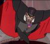 Animation Anecdotes #355