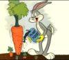 Animation Anecdotes #363