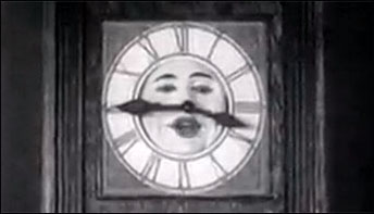 """Grandfather's Clock"" (1934) and Current Updates"