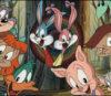 Animation Anecdotes #369