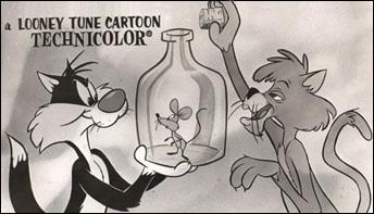 Warner Club News (1960) – Part 2