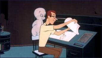 Animation Anecdotes #375