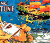 "Disney's Silly Symphony ""King Neptune"" (1932)"