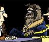 Animation Anecdotes #382