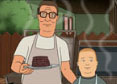 animation anecdotes 392