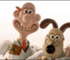 Animation Anecdotes #387
