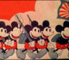 The Non-Disney Mickey Mouse War Cartoons
