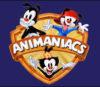 Animation Anecdotes #391