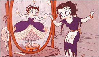 Animation Anecdotes #390