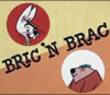 "A Lost UPA Cartoon: ""Bric's Stew"" (1959)"