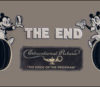 Animation Anecdotes #400