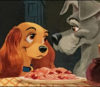 "Walt Disney's ""Lady and the Tramp"" from Decca to Disneyland"