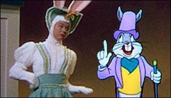 Spin Special: Doris's Day at Disneyland