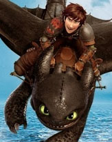 How-Train_dragon-2-small