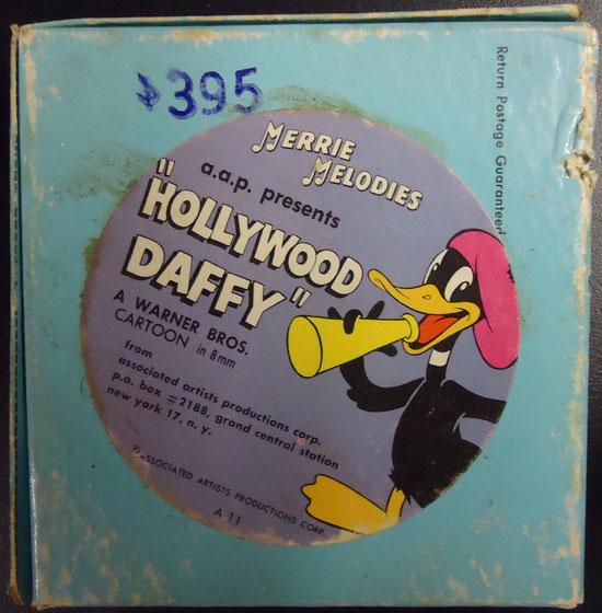hollywood_daffy_8mm