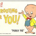 porky-card