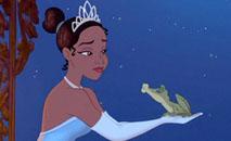 princessfrog130
