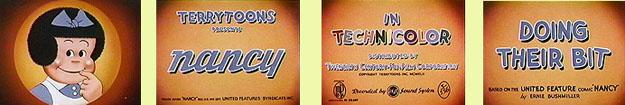 terry-nancy-1