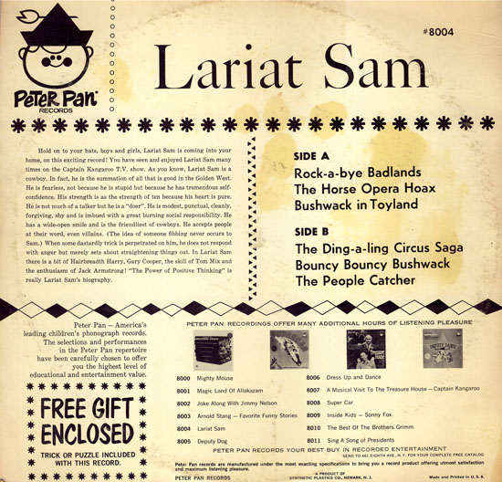 Lariat_Sam(Back)550