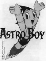 astro_boy_bw