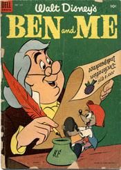 benandme-comic