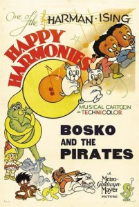 bosko_pirates