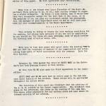 fleischer_news1-5