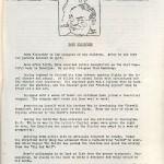fleischer_news1-9
