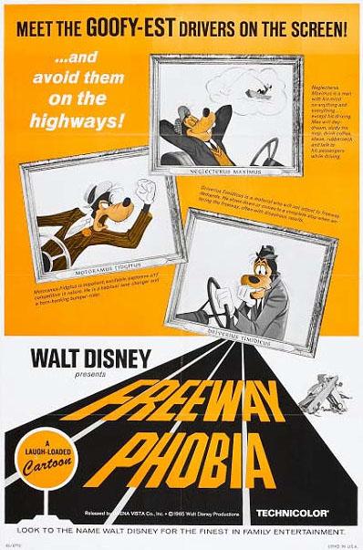 freewayphonia_poster