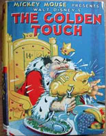 goldentouch_book