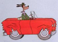 goofy_car