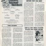 goofy_freeway2