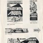 goofy_freewayphobia9