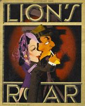 lions_roar