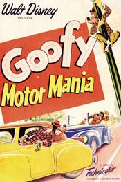 motor_mania