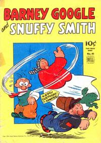 barney_snuffy-comic