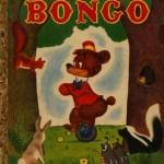 bongo3