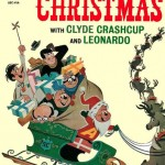 Alvin_Christmas